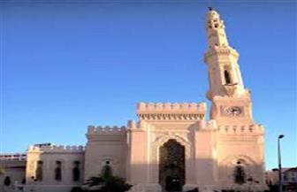 أئمة المساجد بالإسكندرية يتعهدون بتحصين عقول الشباب من الأفكار المتطرفة