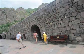 أرمينيا.. هنا تتعانق أحزان التاريخ وسحر الجغرافيا| صور