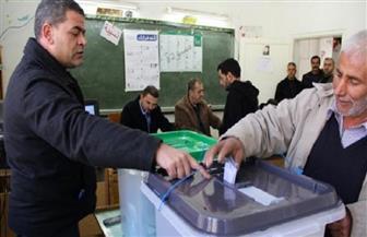 الأناضول: تحالف الإسلاميين يفوز بـ76 مقعدًا في انتخابات البلدية واللامركزية بالأردن