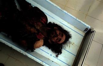 الداخلية: مقتل إرهابيين اثنين بالفرافرة