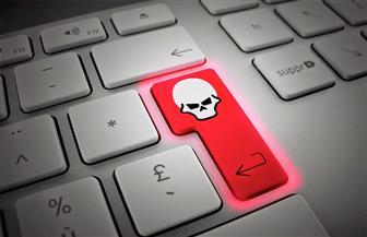 ضبط 47 قضية ابتزاز وتحريض علي العنف عبر الإنترنت