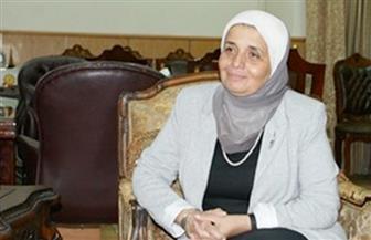 هيئة جودة التعليم والاعتماد بمصر تحصل على أول اعتراف دولي على مستوى الوطن العربي وإفريقيا