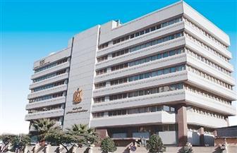 """مركز معلومات مجلس الوزراء يطلق موسوعة """"مختصر التاريخ العام لإفريقيا"""""""