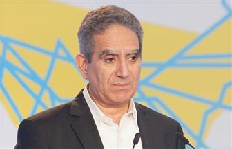 """مدير عام الجزيرة يعترف لـ """"بي بي سي"""": 90% من تمويل القناة يأتي من الحكومة القطرية"""