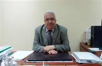 """رئيس المجالس الطبية المتخصصة لـ """"بوابة الأهرام"""": آخر موعد كشف طبي لمرشحي الرئاسة الأحد المقبل"""