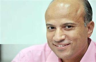 """الزناتى: رحلات جديدة لنقابة الصحفيين إلى بورسعيد بالتعاون مع """"الشباب والرياضة"""""""
