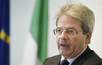 الحكومة الإيطالية: أمريكا لم تقدم لإيطاليا دليلاً على تورط الأمن المصري في مقتل ريجيني