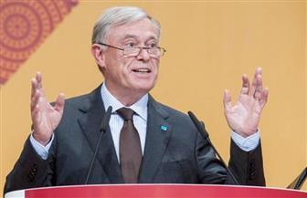 الأمم المتحدة تعيّن الرئيس الألماني الأسبق كولر مبعوثًا خاصًا للصحراء الغربية