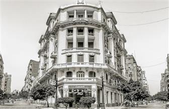 ننشر نتائج مسابقة التصوير الفوتوغرافى لشوارع القاهرة الخديوية.. وحجب المركز الأول