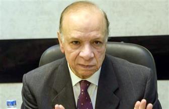 محافظ القاهرة: إنشاء بورصة عالمية للرخام بمنطقة شق الثعبان