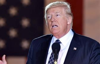 نيويورك تايمز: تعليقات ترامب تحدث صدعًا في الجيش والحزب الجمهوري وقطاع الأعمال