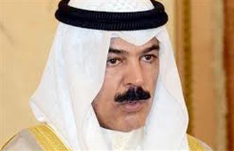 وزير الدفاع الكويتي يبحث مع المجلس العسكري لبلاده رؤى الوزارة للسنوات الخمس المقبلة
