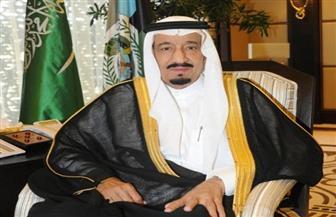 خطوات تحفيز اقتصادي بالسعودية قيمتها 19 مليار دولار