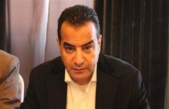 """أحمد إدريس: اختفاء 33 ألف قطعة أثرية من مخازن وزارة الآثار بـ """"تهريج وعبث"""""""