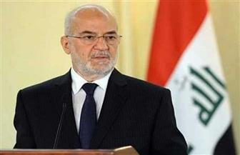 وزير الخارجية العراقي: استقلال إقليم كردستان غير شرعي ومخالف للدستور