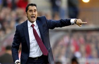 بالقوة الضاربة.. برشلونة يخوض مباراته أمام فالنسيا بالدوري الإسباني