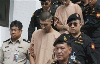 """حقوقيون: إدانة تايلاندي بسبب مقال """"بعد جديد"""" لسوء استغلال قانون العيب في الذات الملكية"""