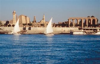 """كشف حقيقة إلقاء """"عروسة"""" احتفالاً بعيد وفاء النيل فى مصر القديمة"""