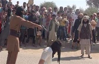 """""""داعش"""" يعدم 3 أشقاء رفضوا الانضمام للتنظيم  بالعراق"""
