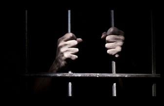 """المشدد 10 سنوات لـ""""بلاطة"""" لاتهامه بقتل صاحب عقار حاول منعه من الاتجار في المخدرات"""