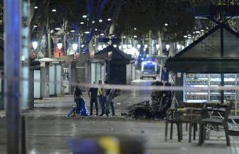 الخارجية الفرنسية: 26 مواطنًا فرنسيًا ضمن المصابين في هجوم برشلونة 11 منهم في حالة حرجة