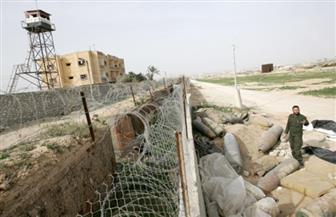 الإعلام الإسرائيلي يتابع عن كثب تطورات الوضع على الحدود المصرية مع غزة