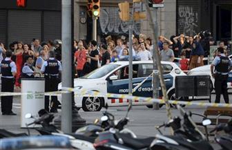 وزير الداخلية الفرنسي: السيارة المستخدمة في هجمات برشلونة شوهدت في باريس