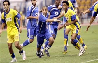 الجولة الثانية للدوري السعودي تشهد أعلى معدل أهداف في تاريخ المسابقة