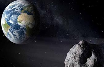 ناسا: أضخم كويكب في التاريخ يمر قرب الأرض في سبتمبر