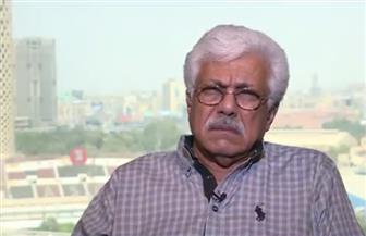 سياسي ليبي: طرابلس بحاجة إلى جهاز استخبارات قوي