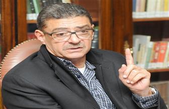"""الأهلى يلجأ إلى التصعيد ضد """" الأوليمبية المصرية """" .. ويشكو حطب للدولية الأسبوع المقبل"""
