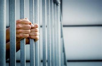 حبس طالب ذبح شقيقته بالمنيا 4 أيام على ذمة التحقيقات