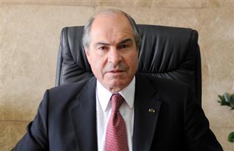رئيس الوزراء الأردني: طبيعة العلاقة مع إسرائيل ستعتمد على مجريات العدالة في حادث السفارة