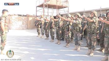 """الجيش اللبناني يطلق عملية """"فجر الجرود"""" ضد داعش"""