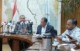 وزير القوى العاملة: الإقبال على العمالة المصرية في دول الخليج يتزايد