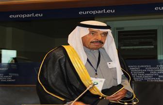 """عبدالعزيز البابطين يقدم مشروعًا حول """"ثقافة السلام"""" للجمعية العامة للأمم المتحدة"""