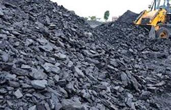رئيس مدينة القصير ينفي إزالة منازل مواطنين بالحمراوين لإقامة مصنع للفحم