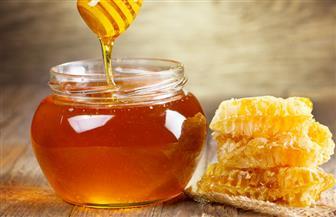 العسل أكثر فعالية من المضادات الحيوية في علاج السعال ونزلات البرد