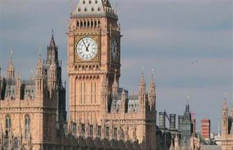 """ساعة بيج بن ستبقى """"خرساء"""" حتى عام 2021"""