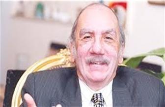 احتفالية لتكريم الراحل محفوظ عبد الرحمن غدًا