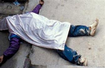 مصرع عامل سقط من الدور الرابع في كفر الشيخ