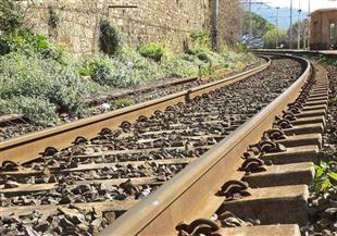 أحمد البري يكتب: المسكوت عنه في ملف السكك الحديدية