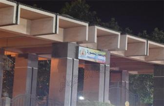 """الاتحاد المصري لطلاب """"صيدلة بالمنصورة"""" ينظمون ملتقى """"ومضة"""".. غدا"""