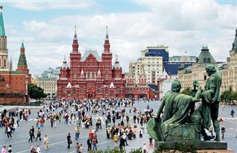 بدء إعفاء مواطني 9 دول عربية من تأشيرة الشرق الروسي