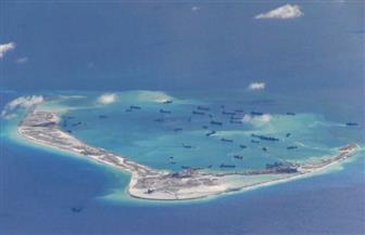 فيتنام تنتقد إنشاء الصين سينما على جزيرة متنازع عليها