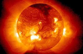 ناسا تراقب كسوف الشمس بـ7.7 مليون دولار