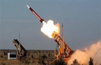 صحيفة سعودية: إطلاق صاروخ باليستي باتجاه مكة محاولة حوثية يائسة لإفساد الحج