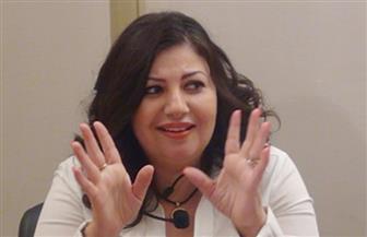 """""""الأعلى لتنظيم الإعلام"""" يبحث شكوى خبيرة أبراج ضد قناة دريم"""