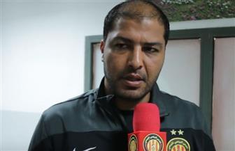 """مدرب الترجي التونسي: مباراة الفتح المغربي """"ديربي"""" من نوع خاص"""