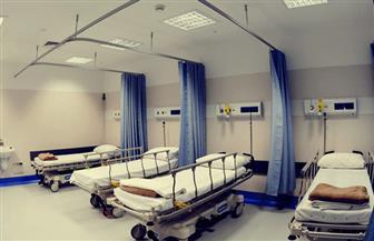 الصحة: إضافة 69 سرير رعاية و78 حضانة بمستشفيات الشرقية خلال 6 أشهر